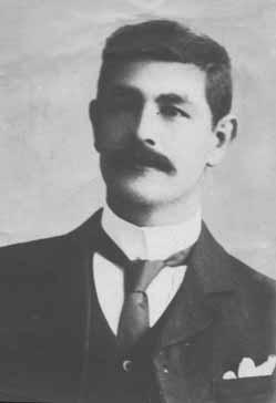 Louis Klee